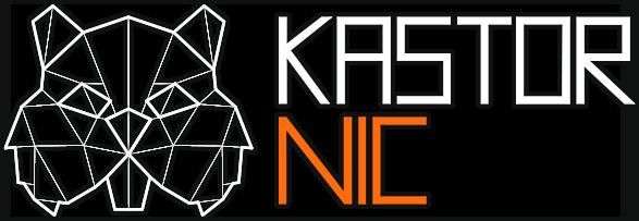 Muebles Kastor Nic